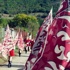 Fiera di Ottobre @  Arischia, AQ | Arischia | Abruzzo | Italia