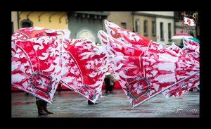 Festa del perdono @ Ortona | Abruzzo | Italia